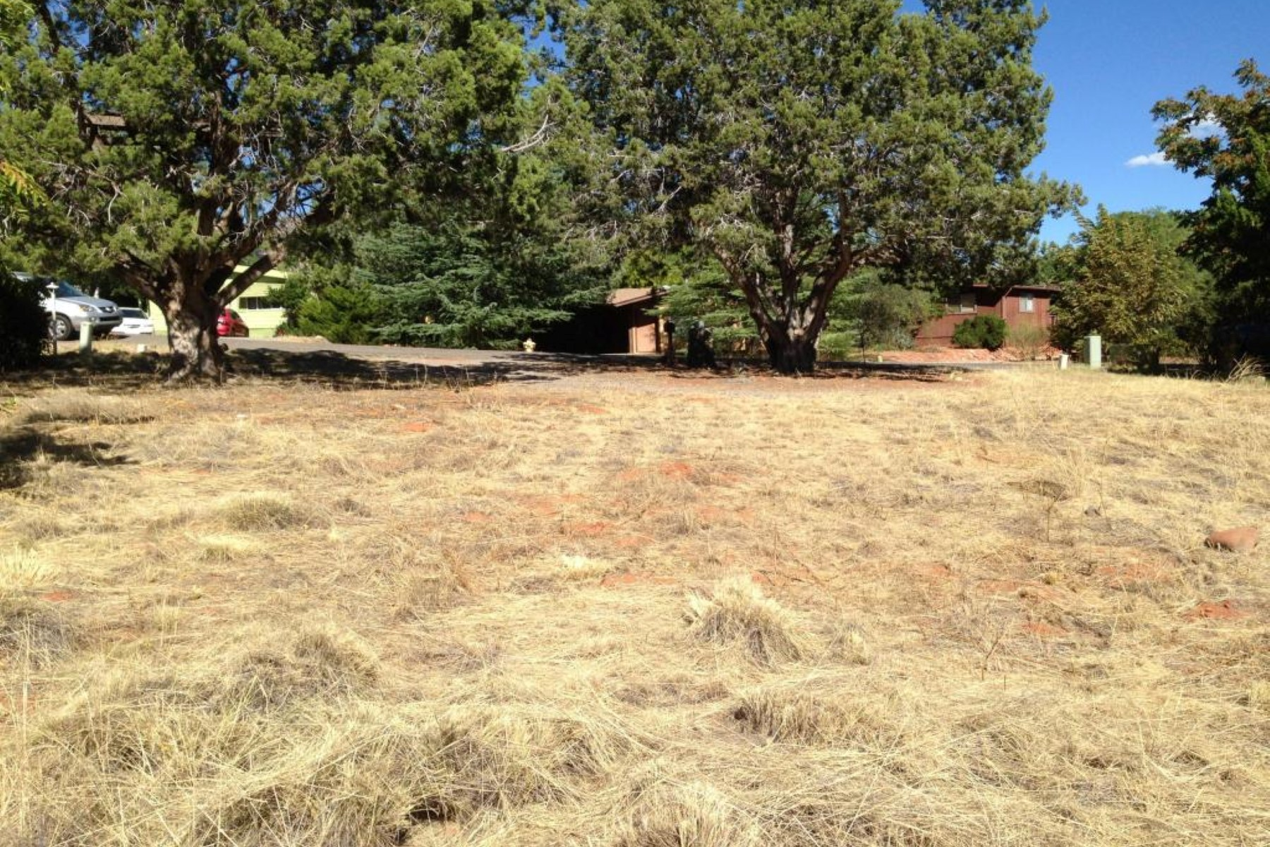 Property For Sale at Generous size lot in the Village of Oak Creek
