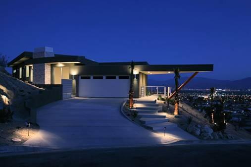 Einfamilienhaus für Verkauf beim 9124 Calle De Vecinos Desert Hot Springs, Kalifornien 92240 Vereinigte Staaten