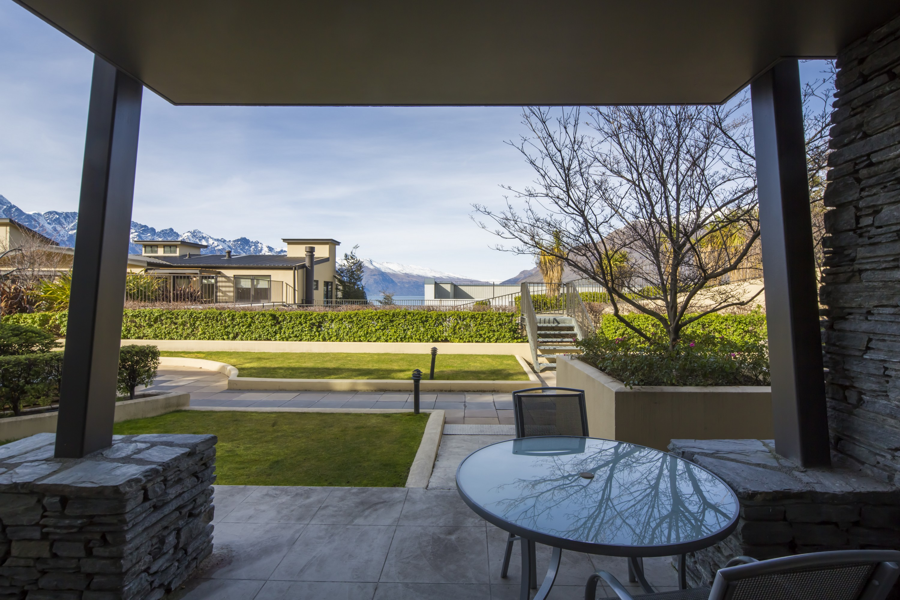 Apartment for Sale at Peppers Beacon Apartment 622 Peppers Beacon Queenstown, Otago, 9300 New Zealand