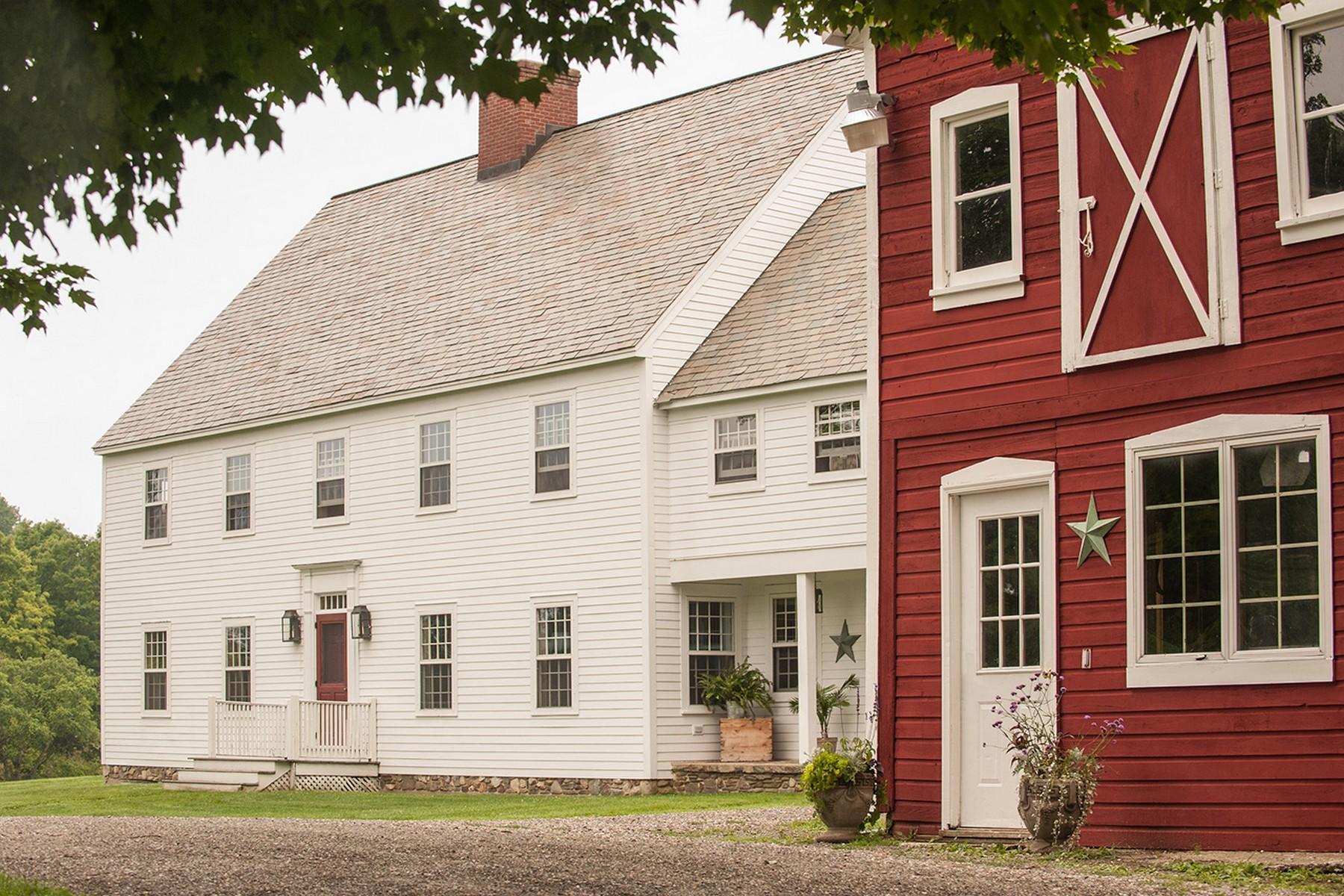 Property For Sale at Keyes Lane