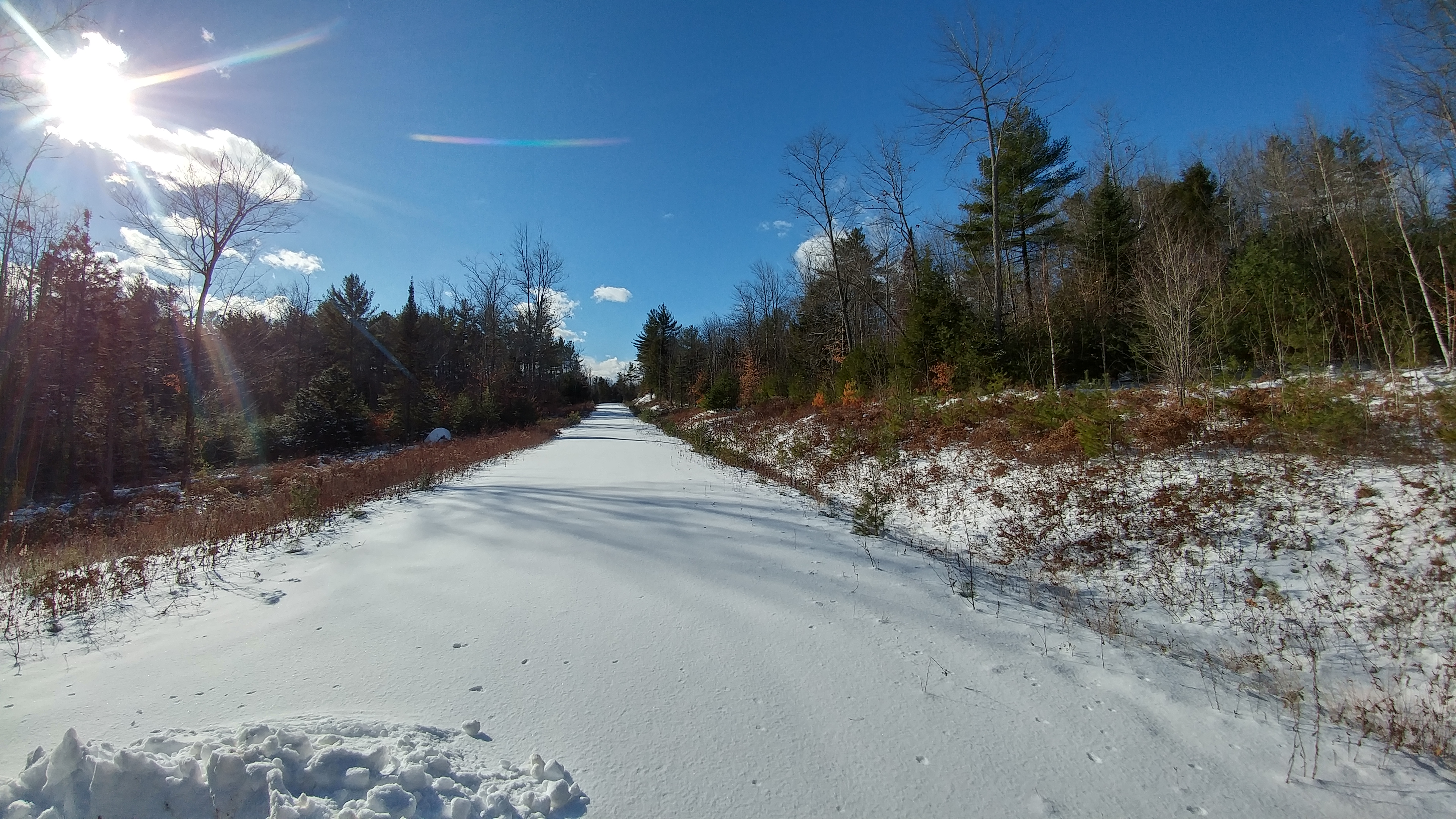 Land for Sale at Hidden Brook Acres 0 Harvest Lane Bridgton, Maine 04009 United States