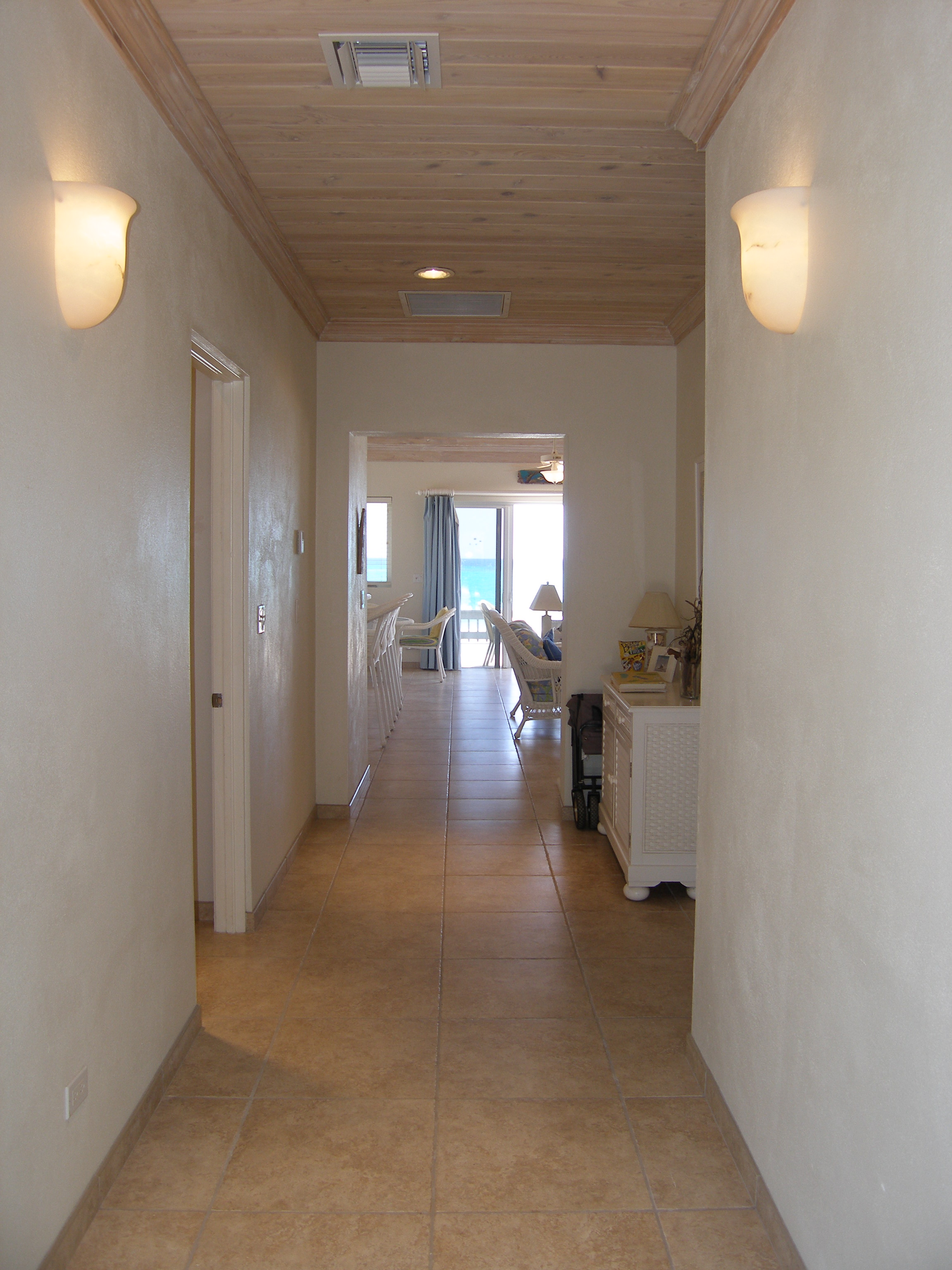 Additional photo for property listing at Windermere Beachfront Windermere Island, Eleuthera Bahamas