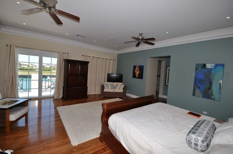 Additional photo for property listing at Ocean Club Estates Ocean Club Estates, Paradise Island, New Providence/Nassau Bahamas