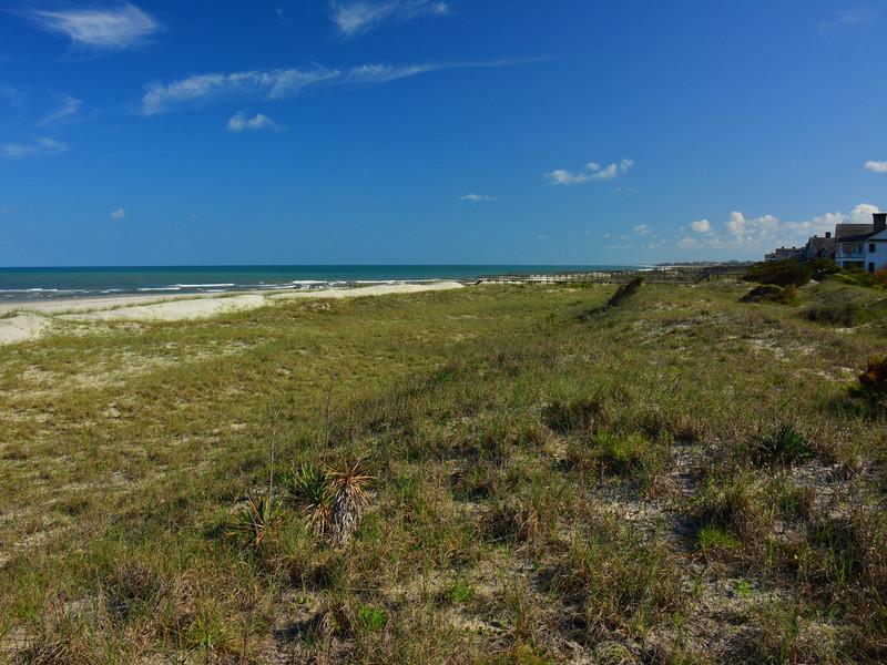 Land for Sale at Lot 12 Beach Bridge Rd Pawleys Island, South Carolina 29585 United States