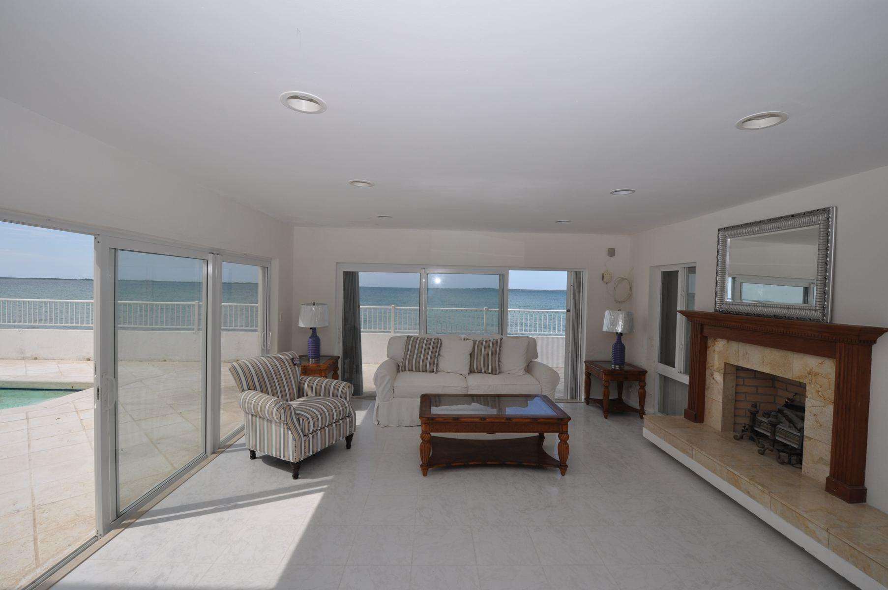 Additional photo for property listing at Miramar Eastern Road, New Providence/Nassau Bahamas