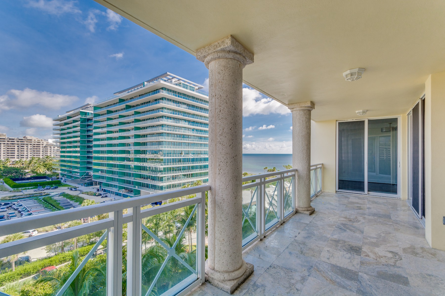Property For Sale at 430 Grand Bay Dr Unit #708