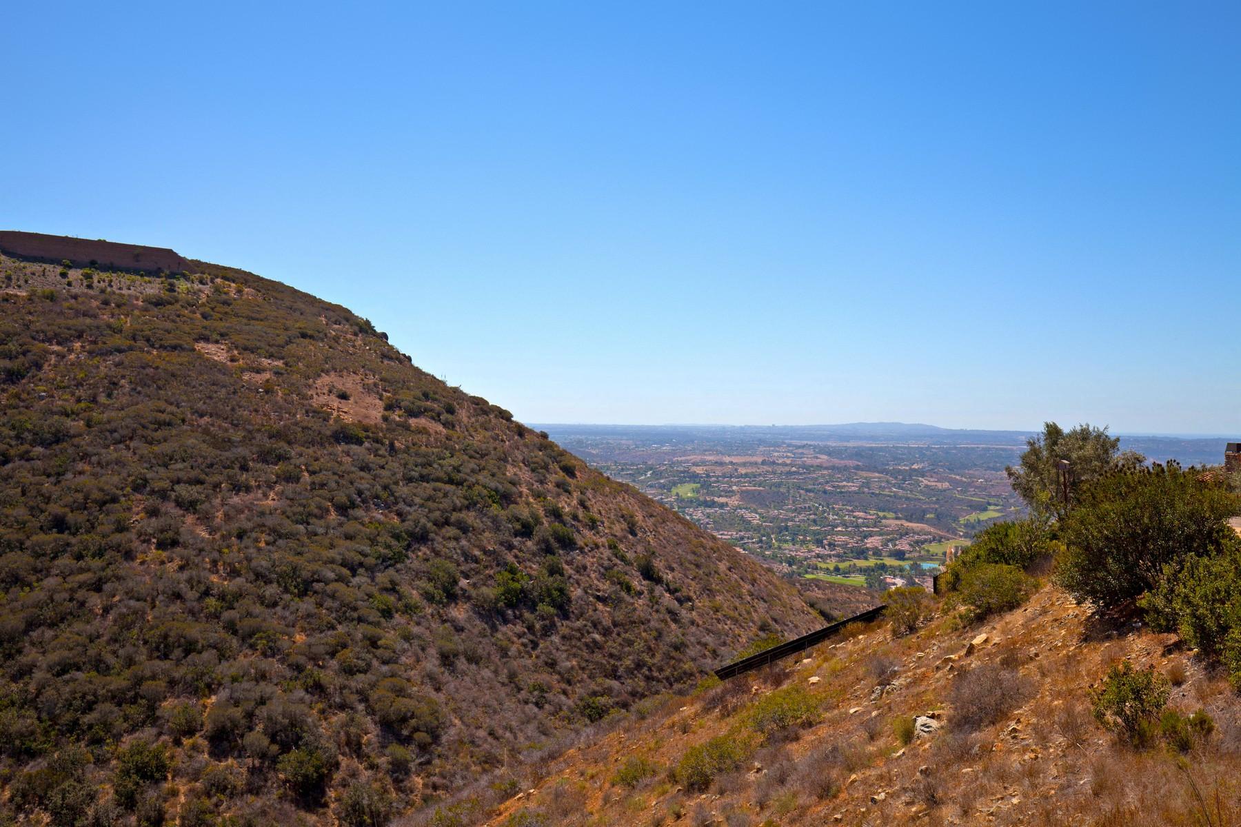 Additional photo for property listing at El Brazo lot 87  Rancho Santa Fe, California 92067 Estados Unidos