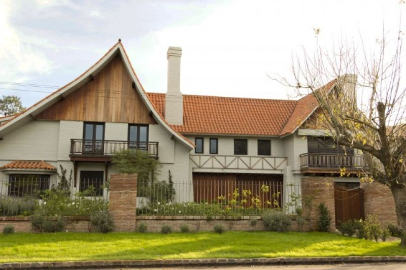 Single Family Home for Sale at Luxury in Carrasco Other Montevideo, Montevideo, Uruguay