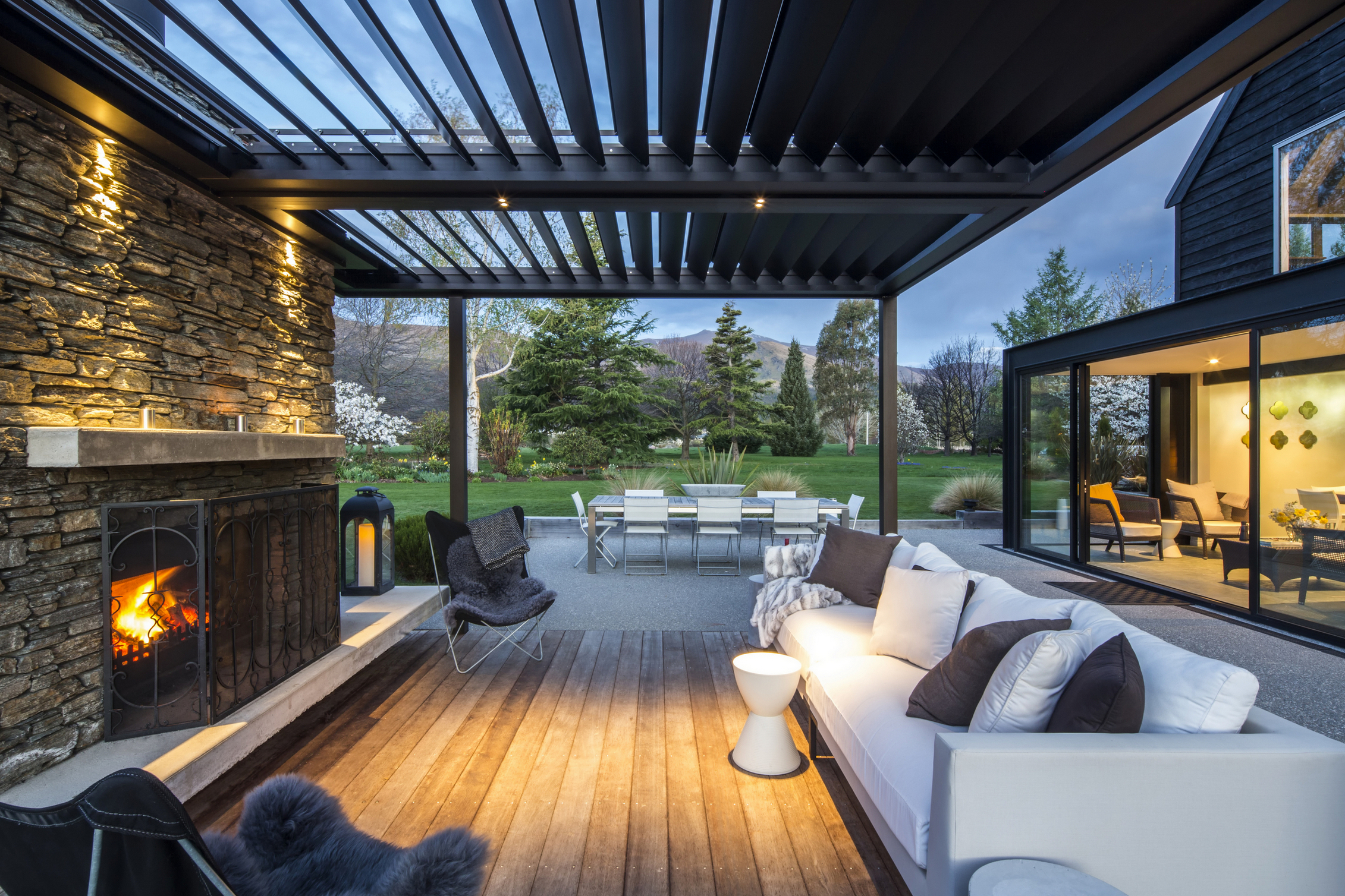 sales property at 32 Butel Road, Arrowtown