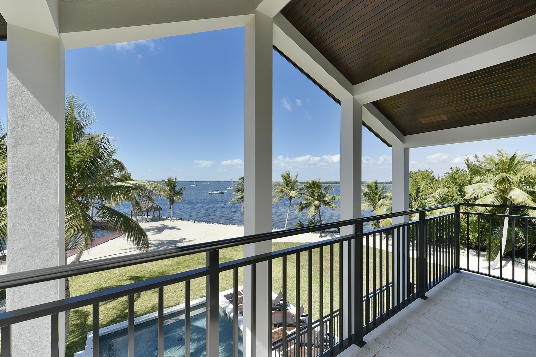 Additional photo for property listing at Exclusive Mahogany Bay - Florida Keys 101956 Overseas Highway Key Largo, Florida 33037 Stati Uniti