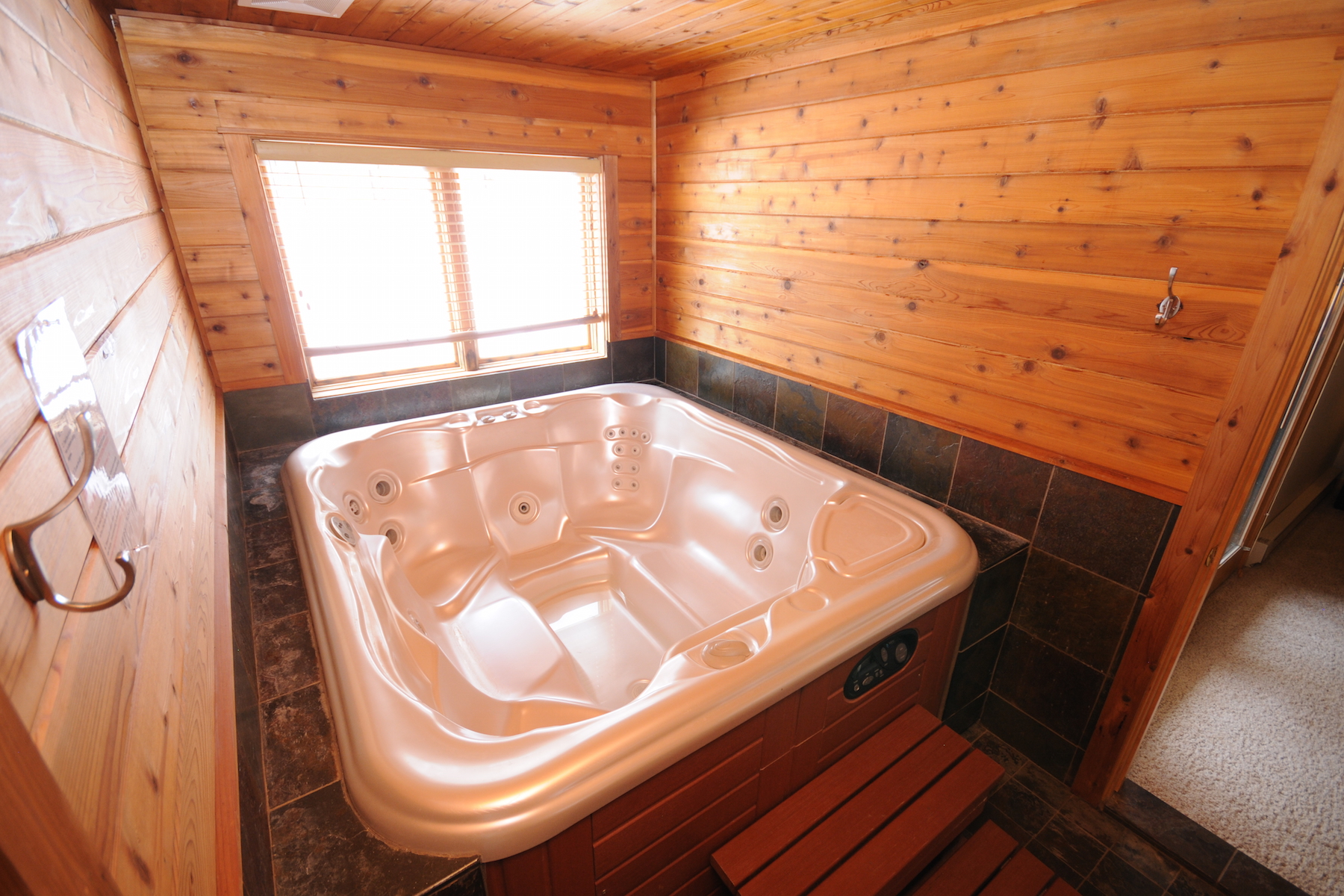 Property Of Big Sky Resort's Ski Condo Beaverhead