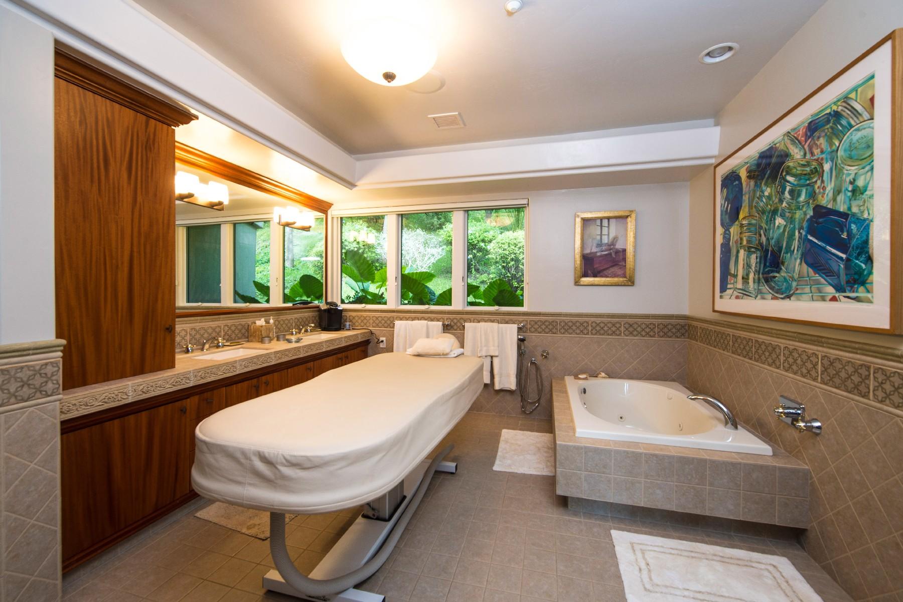 Additional photo for property listing at 5979 Rancho Diegueno  Rancho Santa Fe, California 92067 Estados Unidos