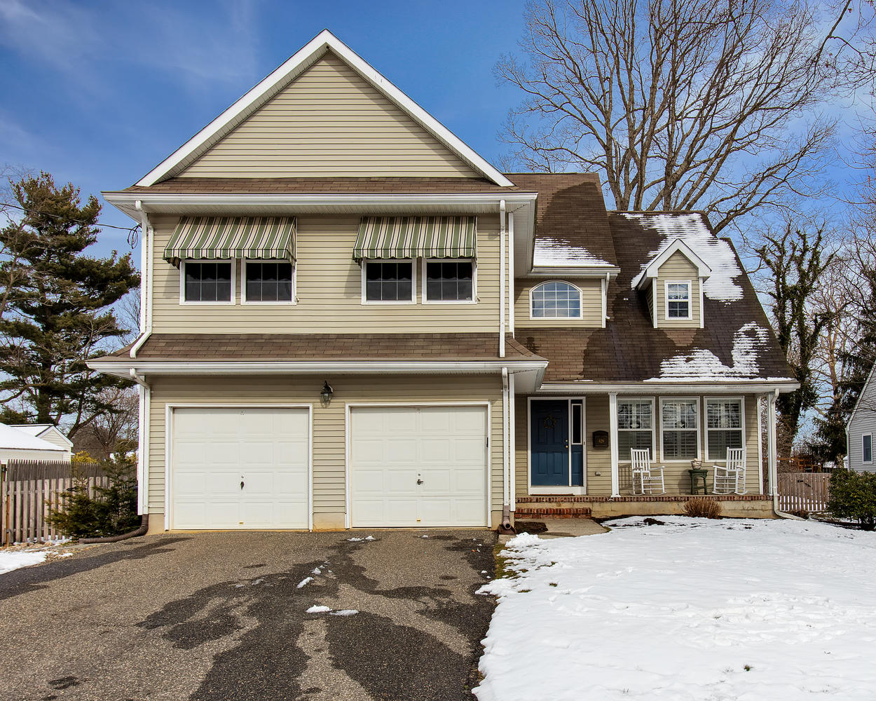 Property For Sale at Wonderful Open Floor Plan!