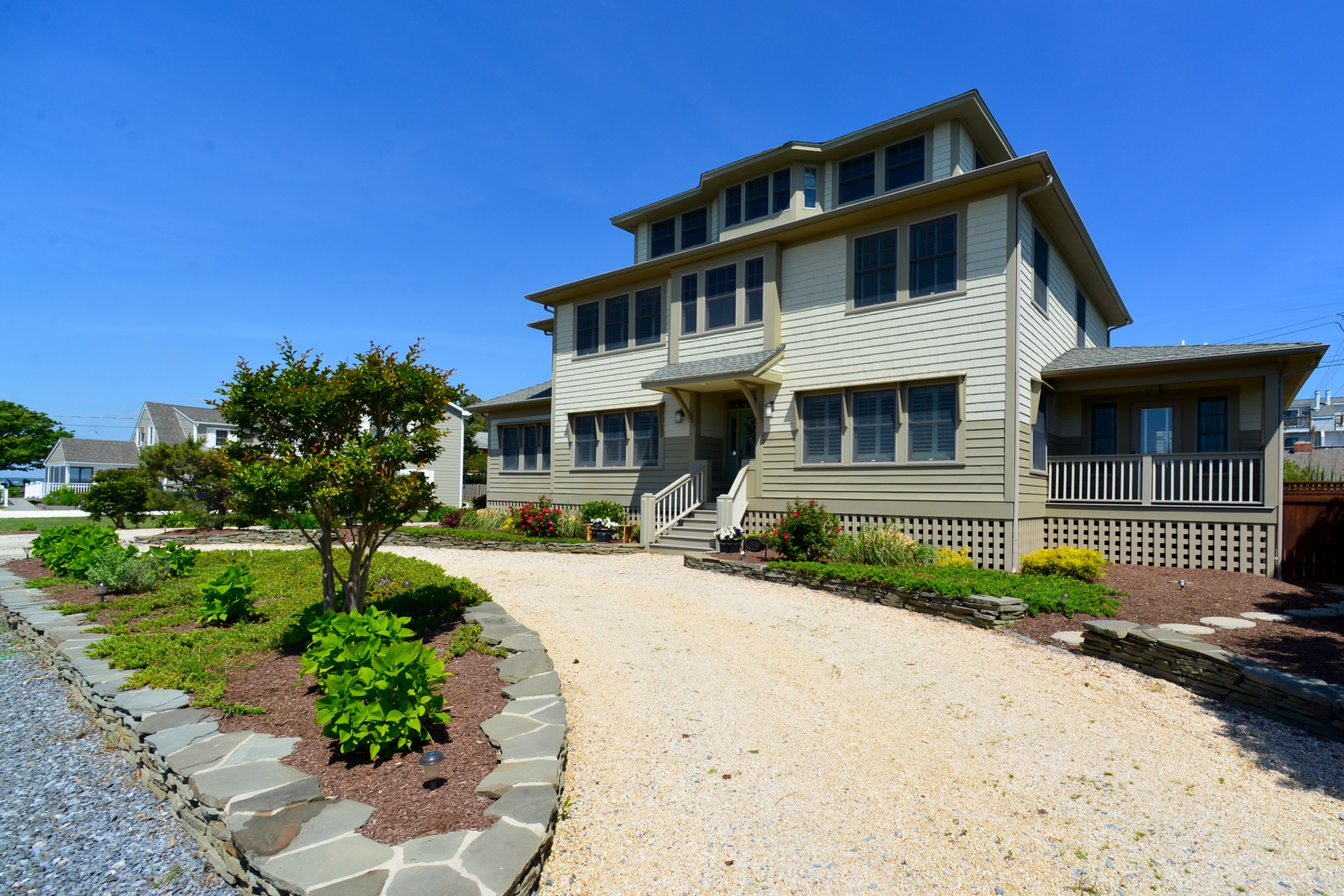 sales property at 38761 Bayberry Ln, Rehoboth Beach, DE 19971
