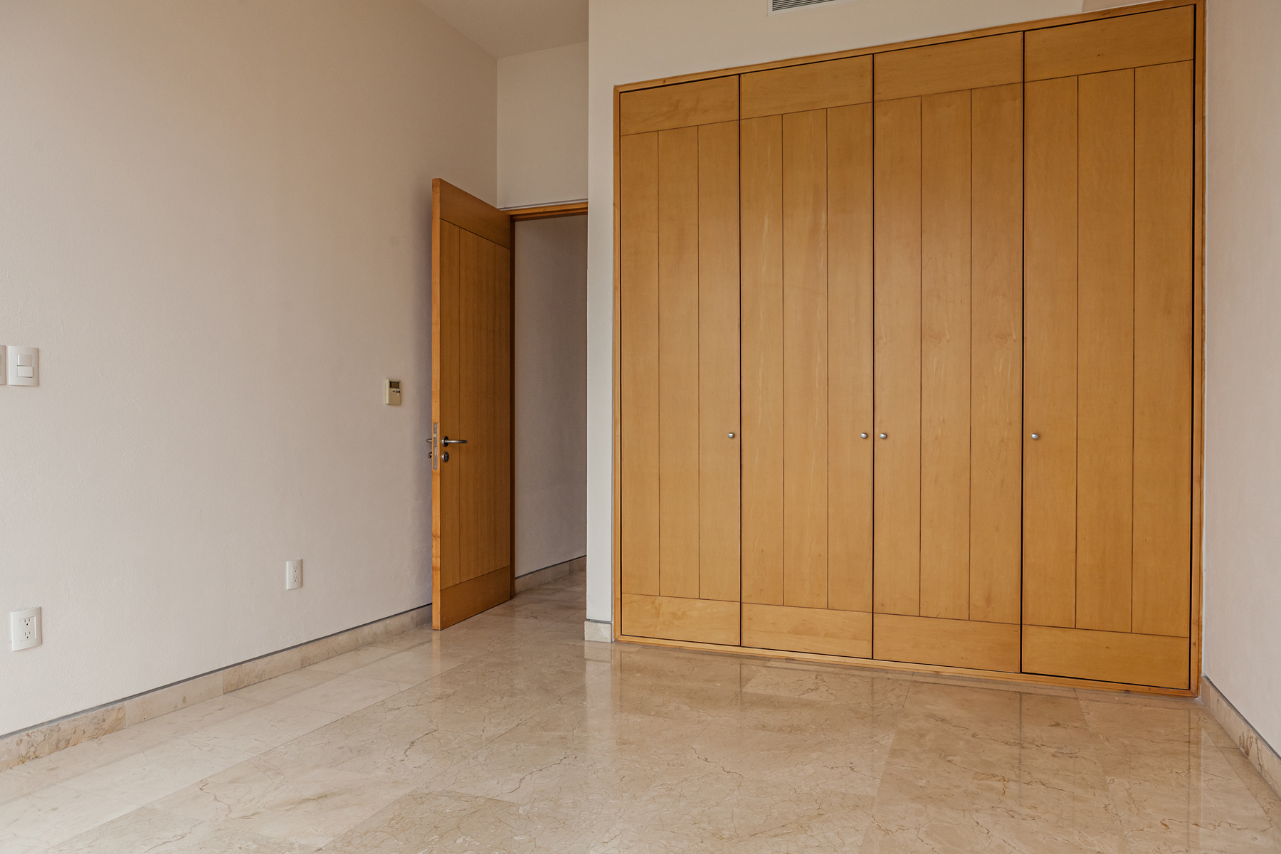 Property Of Appartment I601 Torre Andares Vida, Zapopan