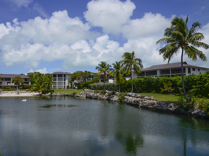 Property For Sale at Ocean Harbor Club