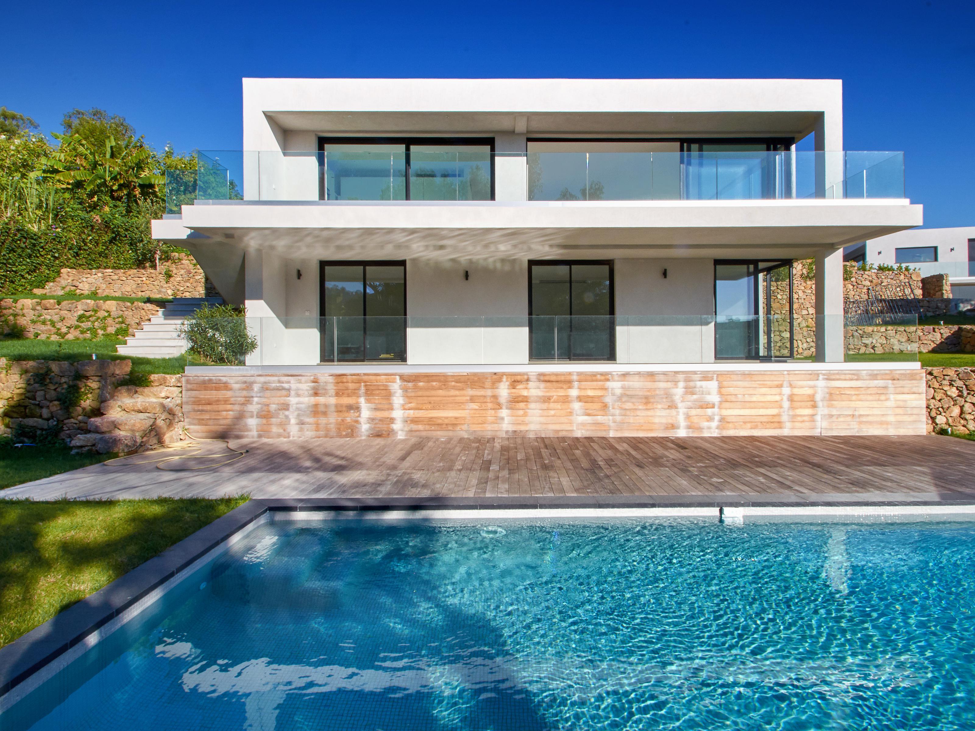 その他の住居 のために 売買 アット Villa N Golfe Juan, プロバンス=アルプ=コート・ダジュール 06220 フランス