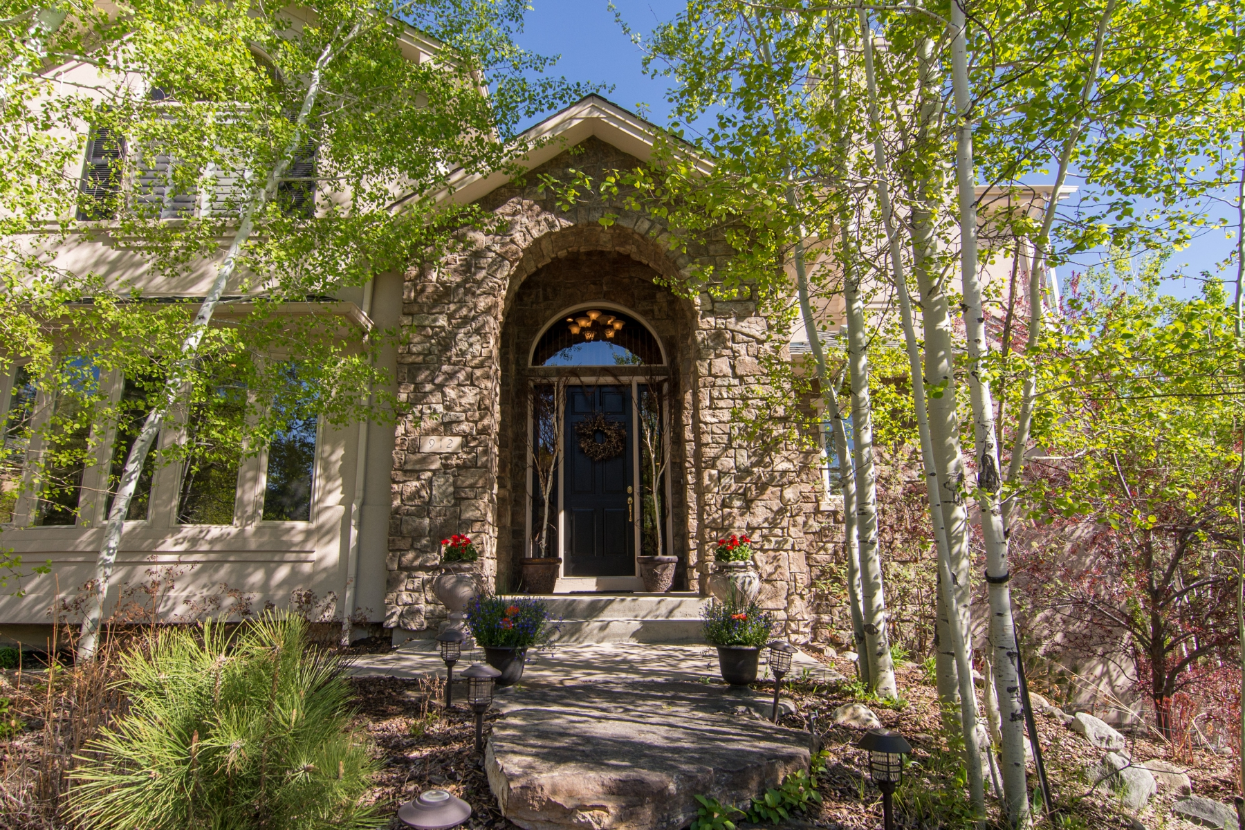 Single Family Home for Sale at 912 Greenridge Ln Castle Pines North, Castle Pines, Colorado 80108 United States