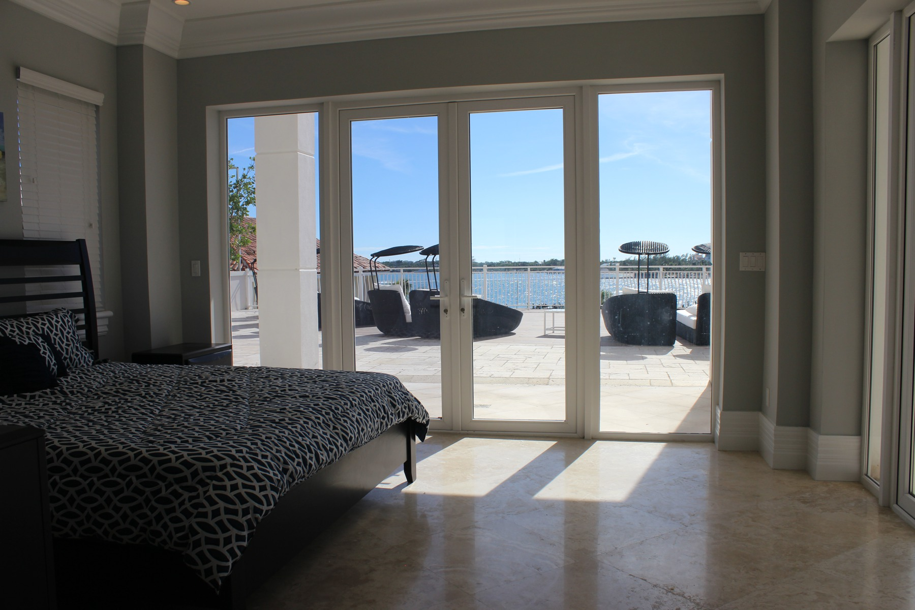Additional photo for property listing at One Ocean #106 Paradise Island, Nueva Providencia / Nassau Bahamas