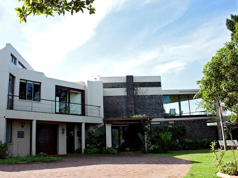 Maison unifamiliale pour l Vente à Sterlinghurst – Victoria Bay Heights Other Western Cape, Cap-Occidental, 6529 Afrique Du Sud