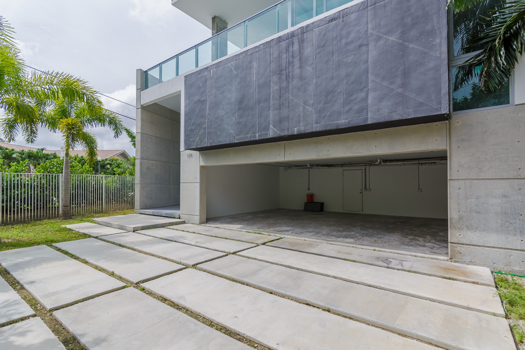 Single Family Home for Sale at 1201 N Venetian Way Miami Beach, Florida 33139 United States