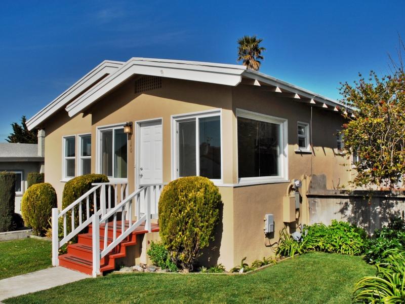 Property For Sale at 140 Magnolia Av, Millbrae