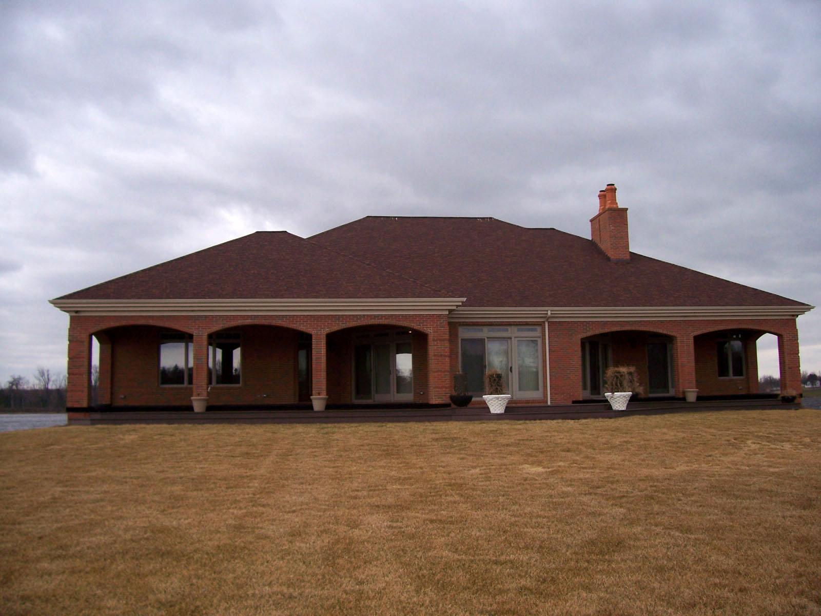 Property For Sale at Davison Township