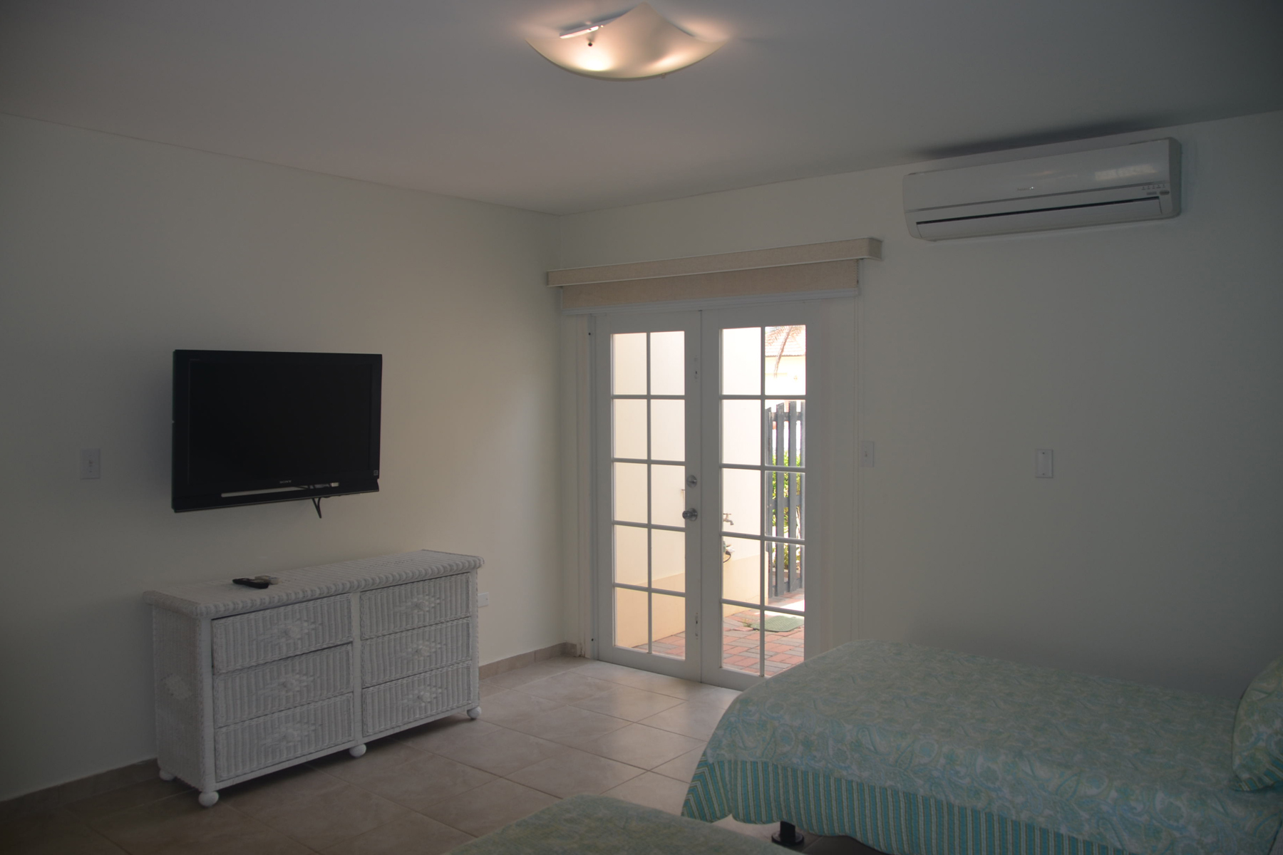Additional photo for property listing at Casita Villa Caya di Campeonnan 24 Las Campeonas Malmok, Aruba 00000 Aruba