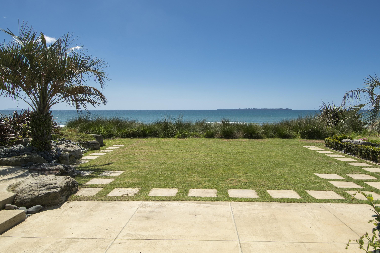sales property at 53 Motiti Road, Papamoa, Papamoa Beach, Tauranga