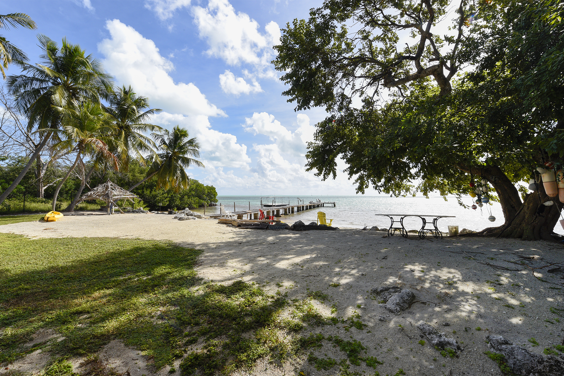 Additional photo for property listing at Premier Location 77401 Overseas Highway Islamorada, 佛羅里達州 33036 美國