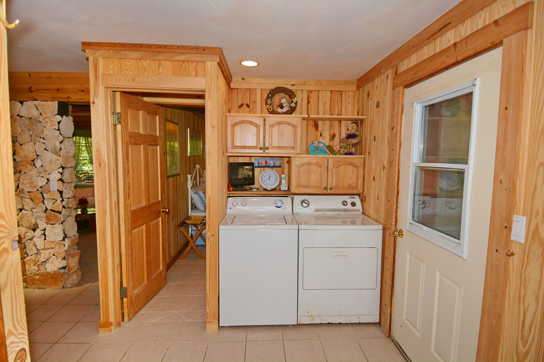 Additional photo for property listing at Suite Poinciana Bahama Palm Shores, Abaco Bahamas