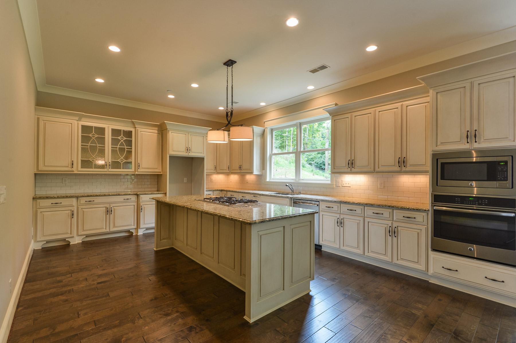 Property For Sale at 8500 Harrods Bridge Way, Unit 202