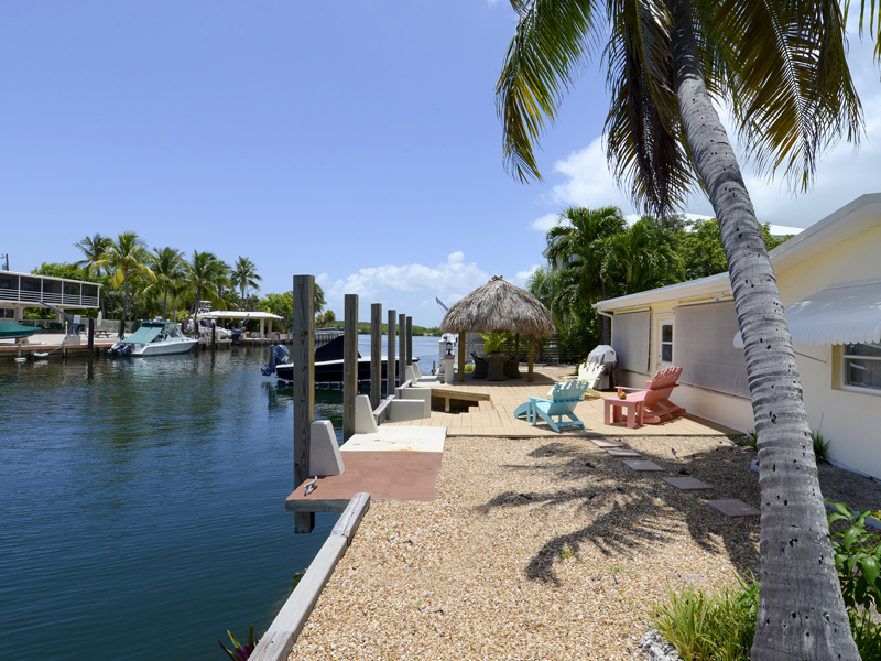 Property For Sale at Fantastic Dockage