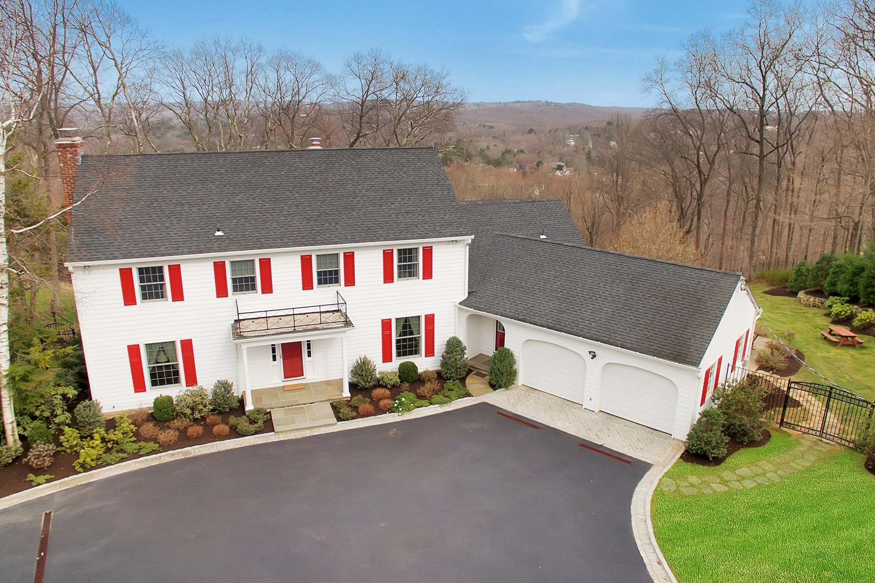 sales property at Impeccable in Chappaqua