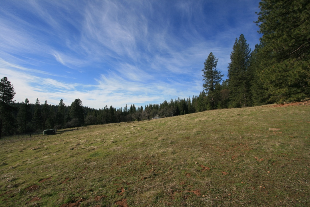 Land for Sale at Mountain Meadow Acreage 25500 Sherwood Drive Pioneer, California, 95666 United States