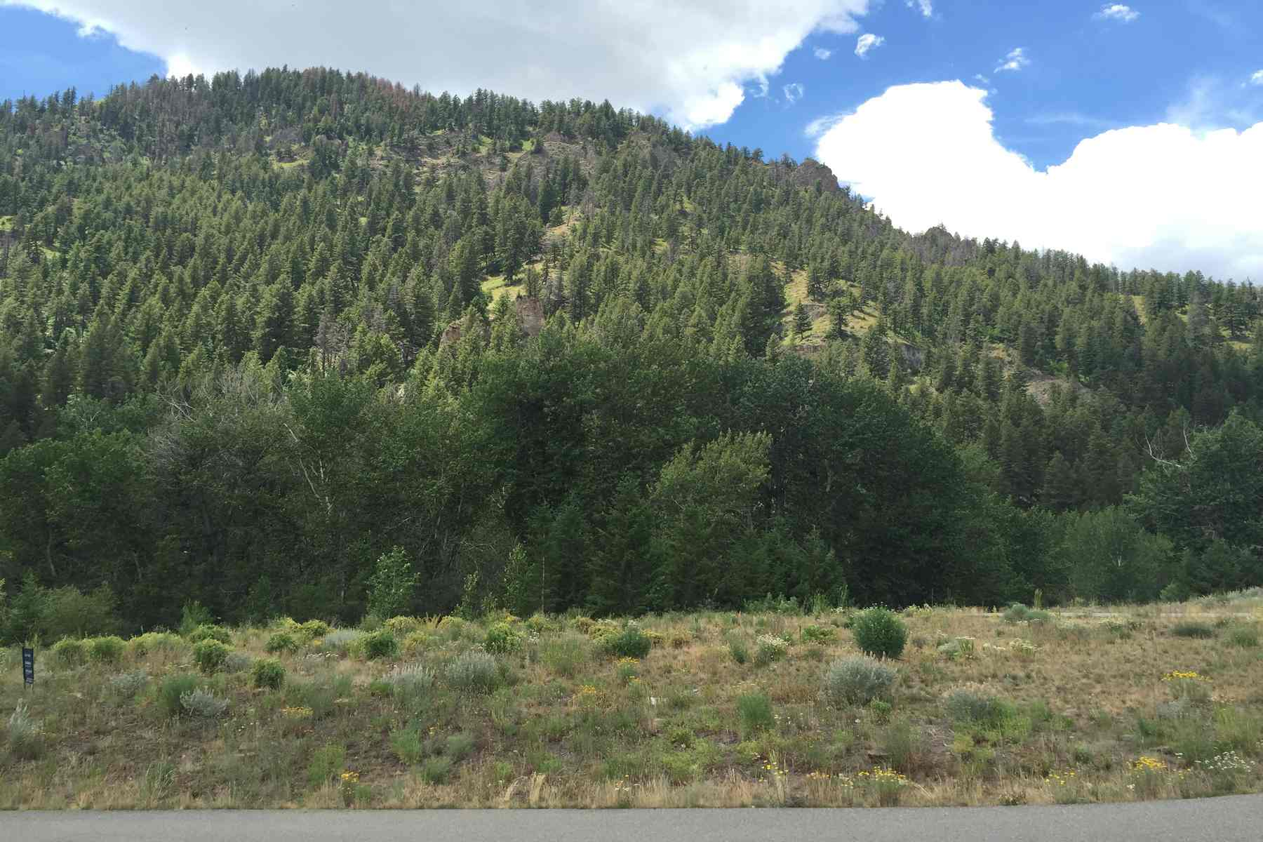 Additional photo for property listing at Warm Springs Riverfront Lot 529 Broadway Blvd Ketchum, Idaho 83340 United States