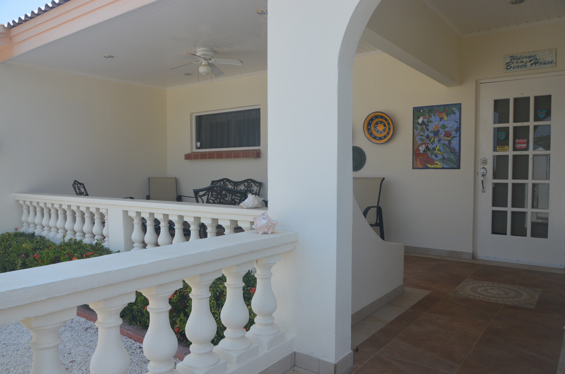 sales property at Villa Catalina