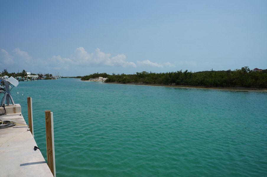 Additional photo for property listing at Sea La Vie Spanish Wells, Eleuthera Bahamas