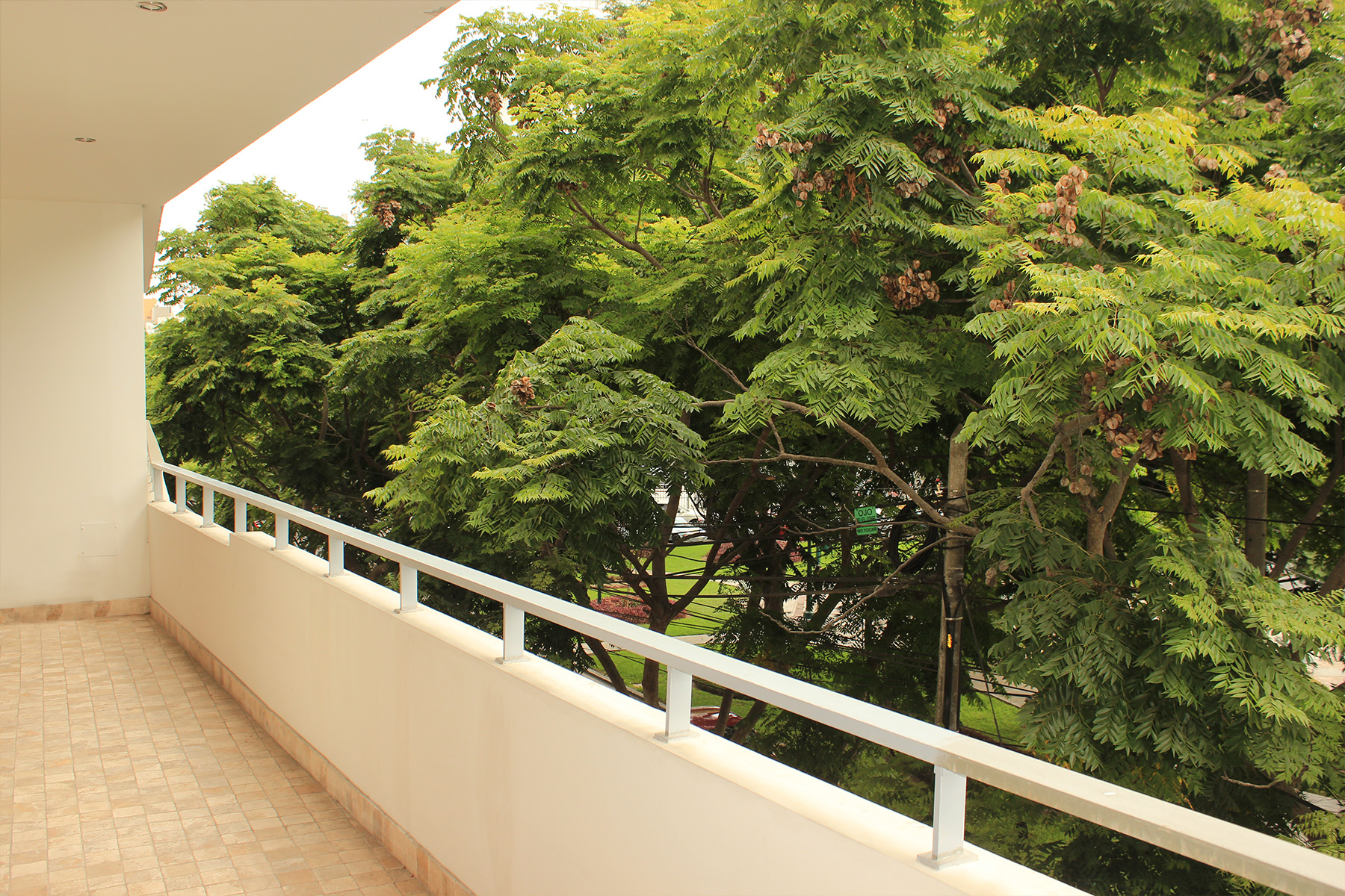 Property Of Lindo departamento full amoblado totalmente remodelado