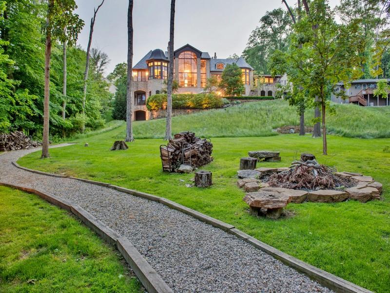 Property Of 3020 Scioto Estates