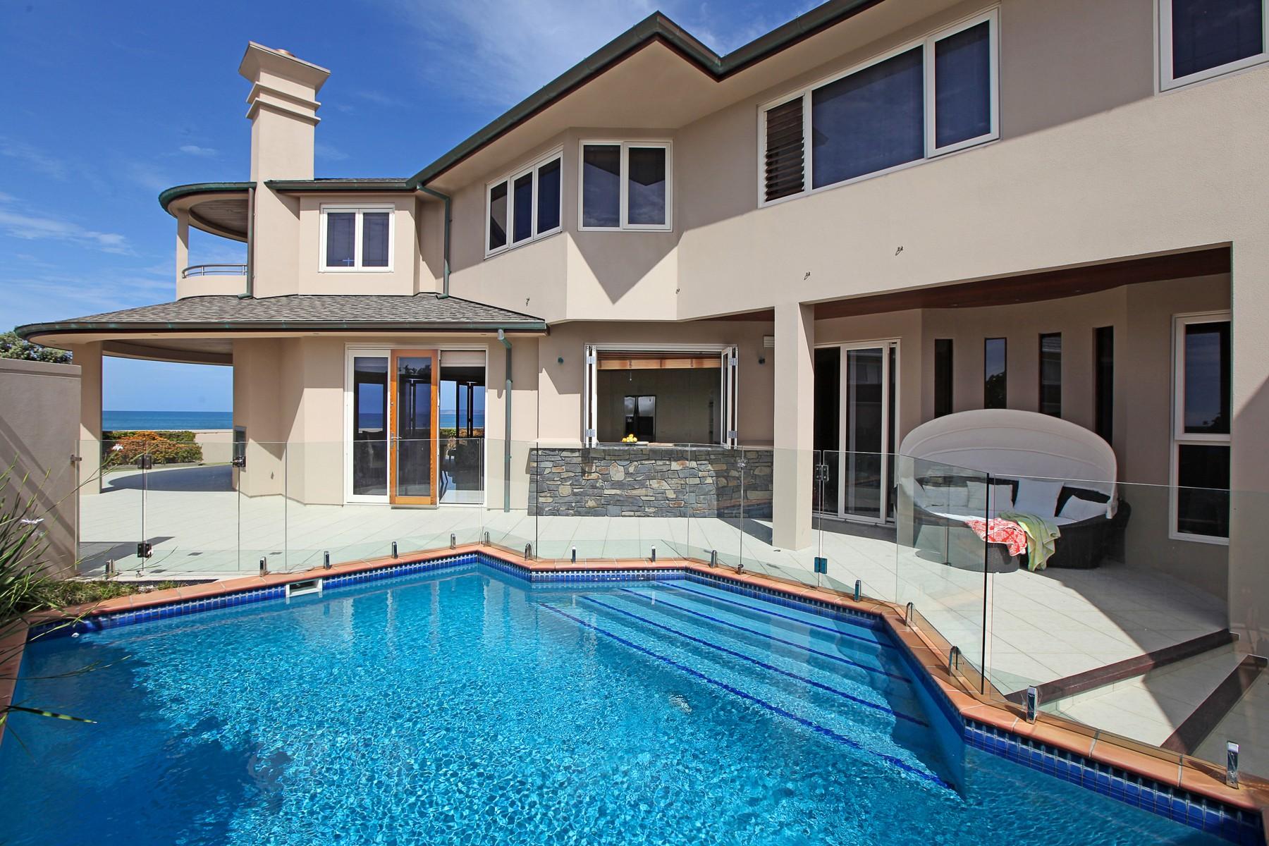 Anderer Wohnungstyp für Verkauf beim 375 Hibiscus Coast Hwy Auckland, Auckland Neuseeland