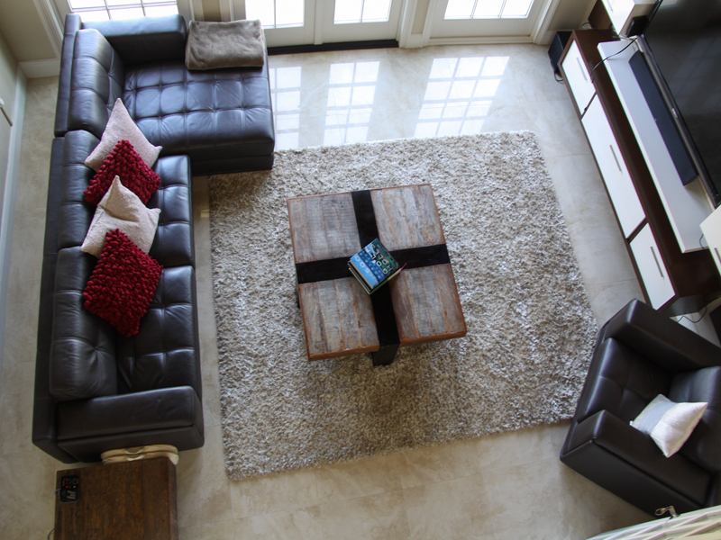 Additional photo for property listing at Stunning Estate with exquisite interior designs Malmok, 阿鲁巴 阿鲁巴岛