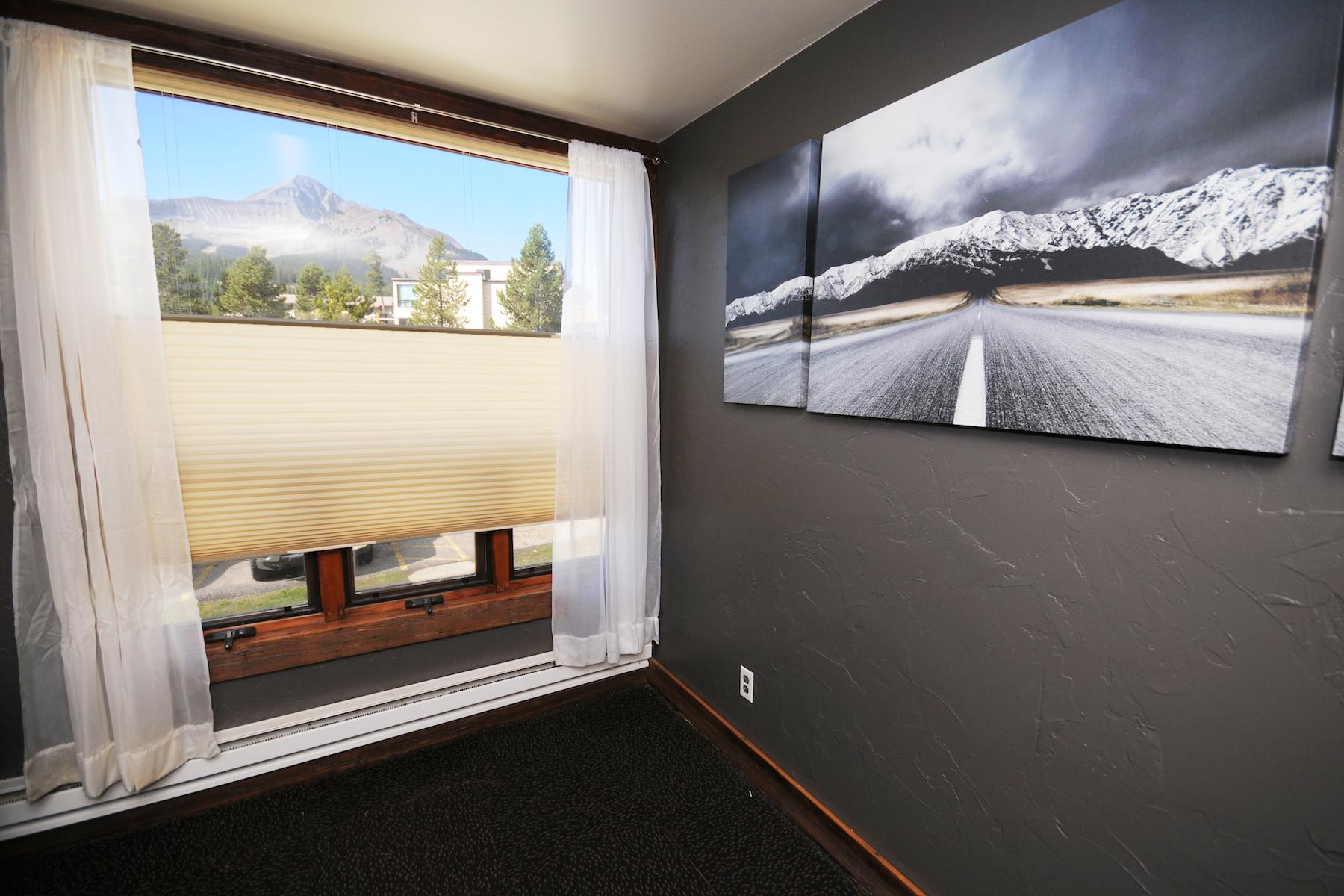 独户住宅 为 销售 在 Ski Condo Hill 1286 21 Sitting Bull Road Hill 1286 Big Sky, 蒙大拿州 59716 美国