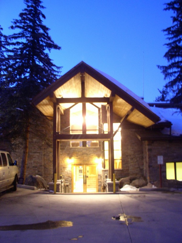 Moradia em banda para Venda às Crest Wood 2209 400 Wood Road Unit 2209 Snowmass Village, Colorado 81615 Estados Unidos