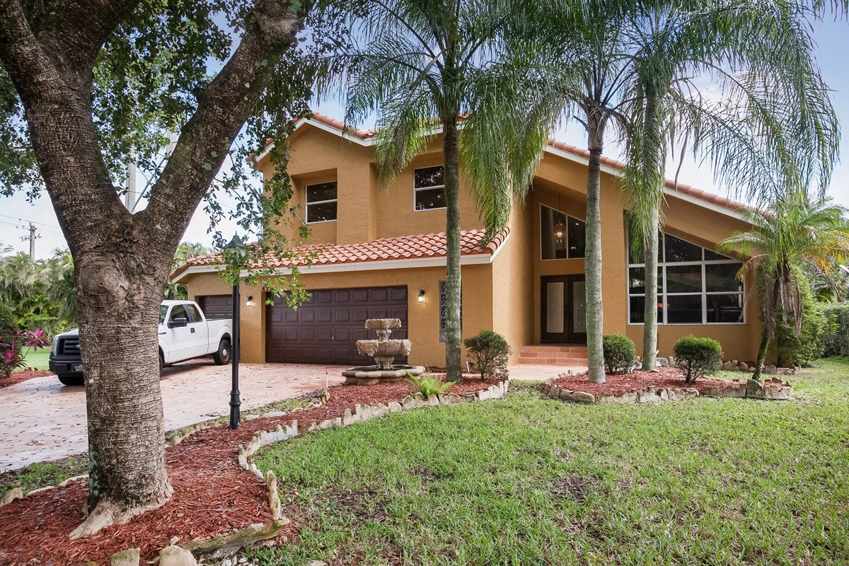 Property For Sale at 4777 Chardonnay Dr
