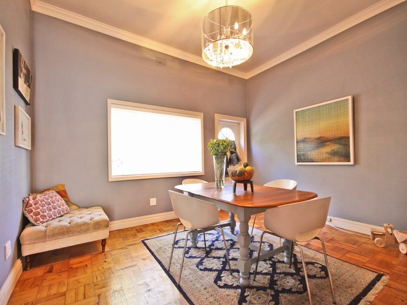 Apartment for Sale at Apartment in Stellenbosch Historic Core Stellenbosch, Western Cape 7600 South Africa