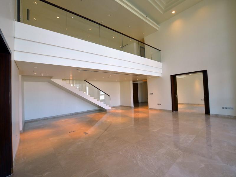 Property Of Duplex Penthouse, Marina Residences 1