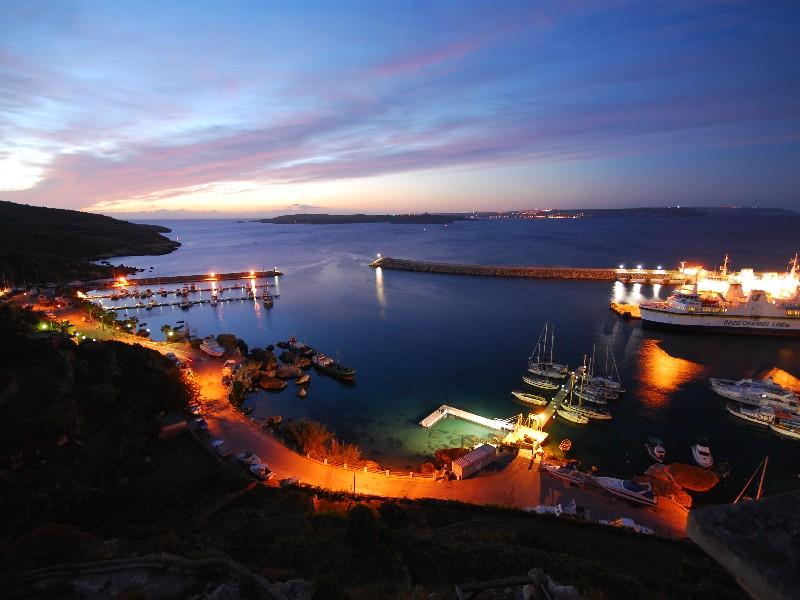 Malta Property for sale in Gozo-Island, Mgarr