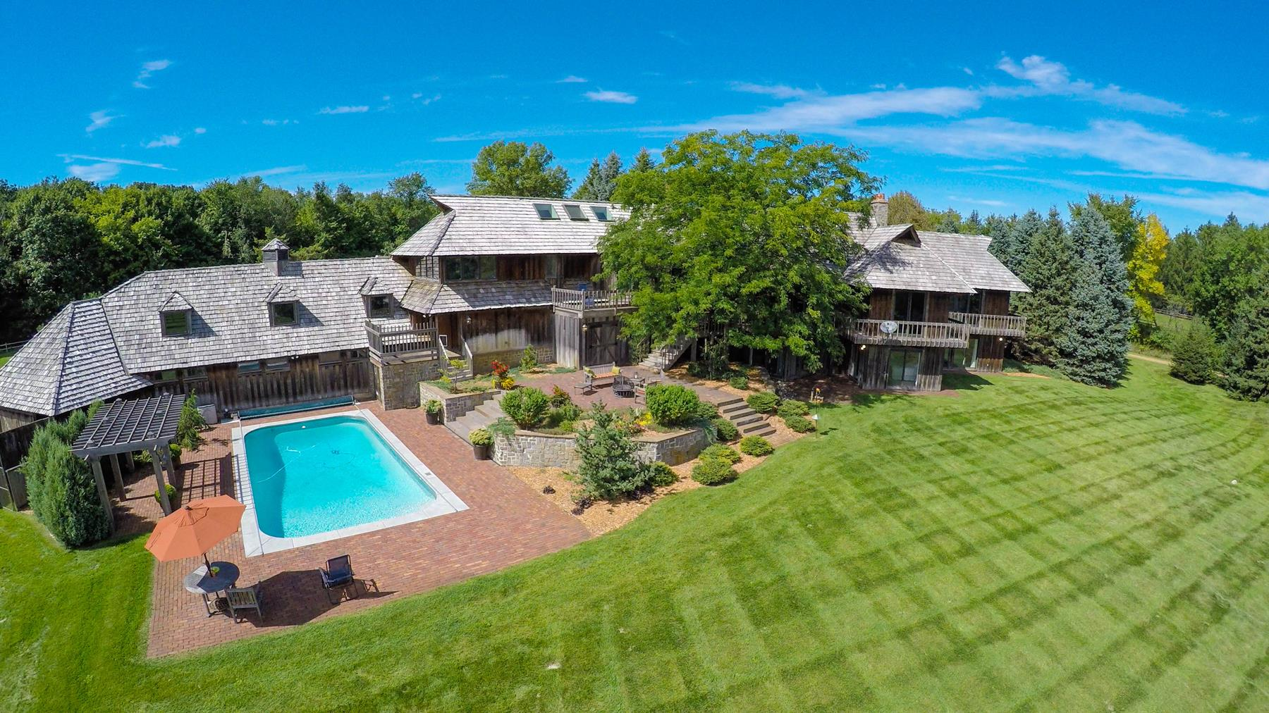 sales property at 2495 Willow Drive
