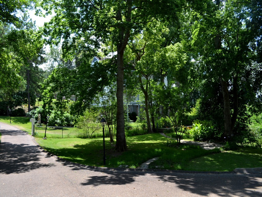 Additional photo for property listing at Briarvue 31 C Irving Ln Natchez, Mississippi 39120 United States